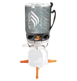 Jetboil Jetboil Micromo Cozy with Boiling Stand