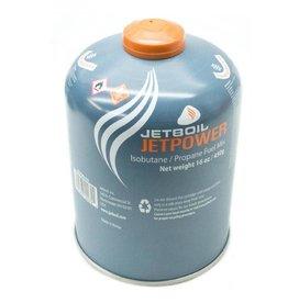 Jetboil JETBOIL JETPOWER FUEL 16 OZ 450G