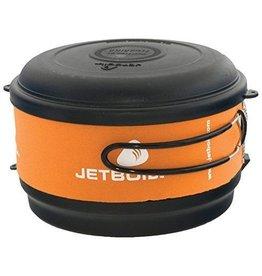 Jetboil Jetboil 1.5L Fluxring Cooking Pot
