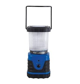 STANSPORT CREE LED LANTERN OR AREA LIGHT 400 LUMENS