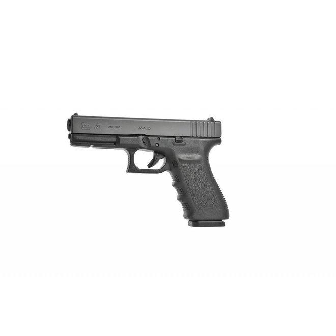 Glock 21SF .45 ACP