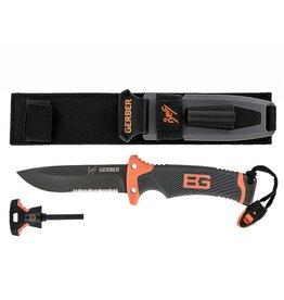 Gerber Knives Gerber Bear Gryll's Ultimate Fixed Blade