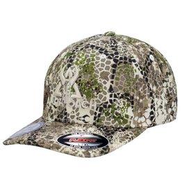 Badlands Badlands Approach Flexfit Adult Hat