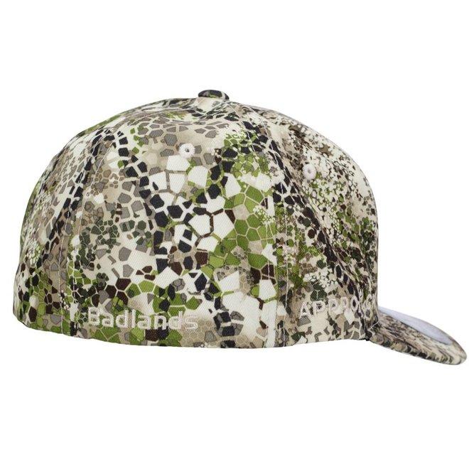 Badlands Approach Flexfit Adult Hat