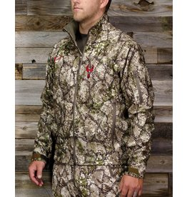 Badlands Badlands Calor Jacket Approach