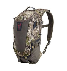 Badlands Badlands Scout Pack