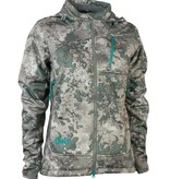 Girls With Guns Girls with Guns Artemis Softshell Jacket