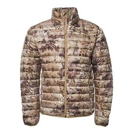 Kryptek Kryptek Cirus Down Jacket HIghlander