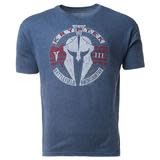 Kryptek Kryptek Glory Tee Heather Shirt