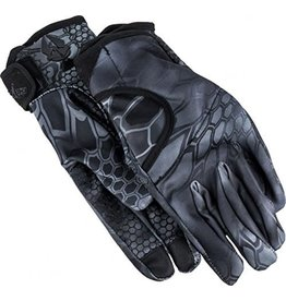 Kryptek Kryptek Krypton Gloves