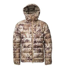 Kryptek Kryptek Ares Highlander Jacket