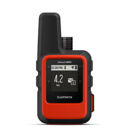 Garmin GARMIN IN REACH MINI