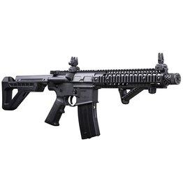 DPMS DPMS Panther Arms Full Auto BB Gun