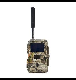 Ridgetec Ridgetec Lookout LTE Cellular Camera w/ Truphone SIM Pay as You Go