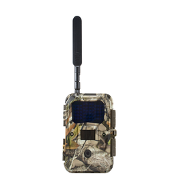 Ridgetec Ridgetec Lookout LTE Cellular Camera