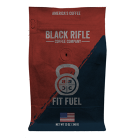 Black Rifle Coffee Co. Black Rifle Coffee Co. Fit Fuel