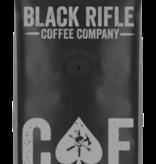 Black Rifle Coffee Co. Black Rifle Coffee Co. CAF Blend