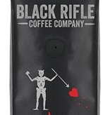 Black Rifle Coffee Co. BLACK RIFLE COFFEE CO BLACKBEARDS-DELIGHT-BLEND GROUND