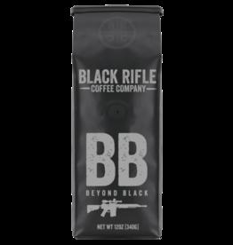 Black Rifle Coffee Co. Black Rifle Coffee Co. Beyond Black Coffee Blend