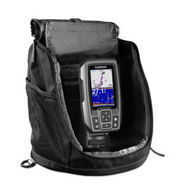 Garmin GARMIN STRIKER 4V PORTABLE BUNDLE NA