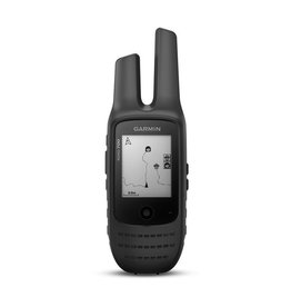 Garmin GARMIN RINO 750 GPS CANADA