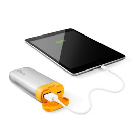 Biolite BIOLITE CHARGE20 USB POWER BANK