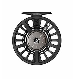 Sage Fly Fishing SAGE SPECTRUM C 5/6 REEL