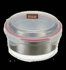 Barocook Barocook Round Container 900ml