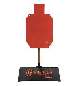 Taylor Targets Taylor Target Pro-Series Mark III Target