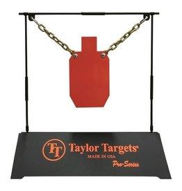 Taylor Targets Taylor Targets Pro Series Mark I Target