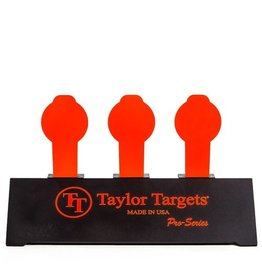 Taylor Targets Taylor Targets Pro Series Popper