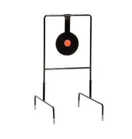 Taylor Targets Taylor Targets Rifle Target