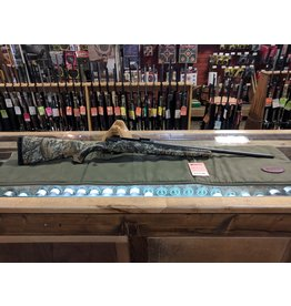 Savage Arms SAVAGE AXIS 270 WIN G#2771