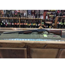 Winchester WINCHESTER MODEL 12 G#2792