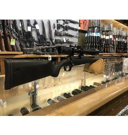 Gunwerks Gunwerks ClymR 6.5 PRC  With Swarovski Z6 5-30X50