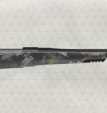 Gunwerks Gunwerks Clymr 6.5 Creedmoor 3G HELX Fluting, BBL, Carbon Stock