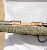Christensen Arms Christensen Arms Corlane Special Edition