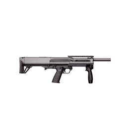 """Browning BROWNING BPS SHOTGUN 20GA MATTE HUNTER 20-3 26"""""""