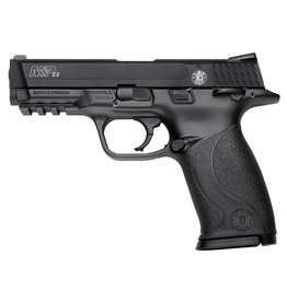 Smith & Wesson SMITH & WESSON M&P22 22LR