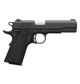 Browning Browning 1911-380 Black Label .380 Auto
