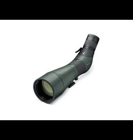 Swarovski Optics Swarovski ATS 65 HD 20-60 Spotting Scope Kit Angled