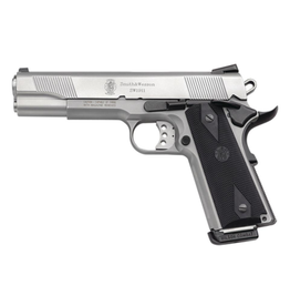 Smith & Wesson SMITH & WESSON 1911 45 ACP 5""
