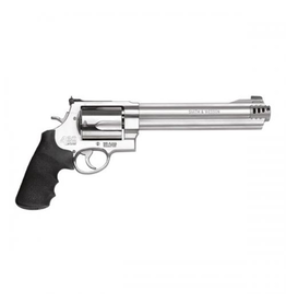 Smith & Wesson SMITH & WESSON PC 460XVR 460S&W 7.5''