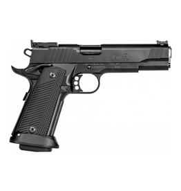 Remington Remington 1911R1 Limited 9mm Gun #3391
