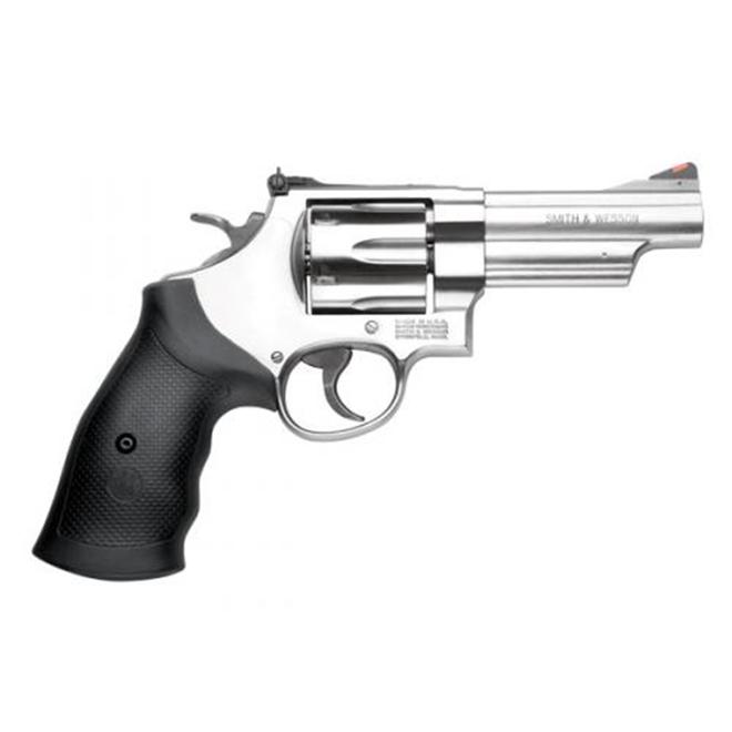 Smith & Wesson 629 .44 Rem Mag 4 1/4 Barrel
