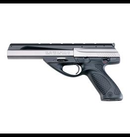 Beretta BERETTA U22 NEOS IONX 22 LR 6''
