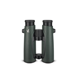 Swarovski Optics Swarovski EL 10x42 Binoculars SV