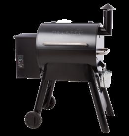 Traeger Traeger Pro 22 Series BBQ