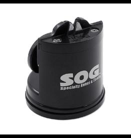 SOG Knives SOG Countertop Knife Sharpener