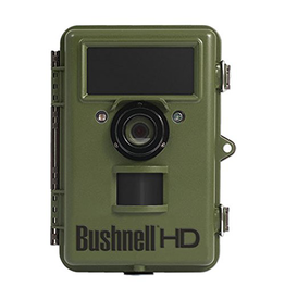 Bushnell BUSHNELL NATURE VIEW CAM HD REMOTE WILDLIFE CAMERA 12MP